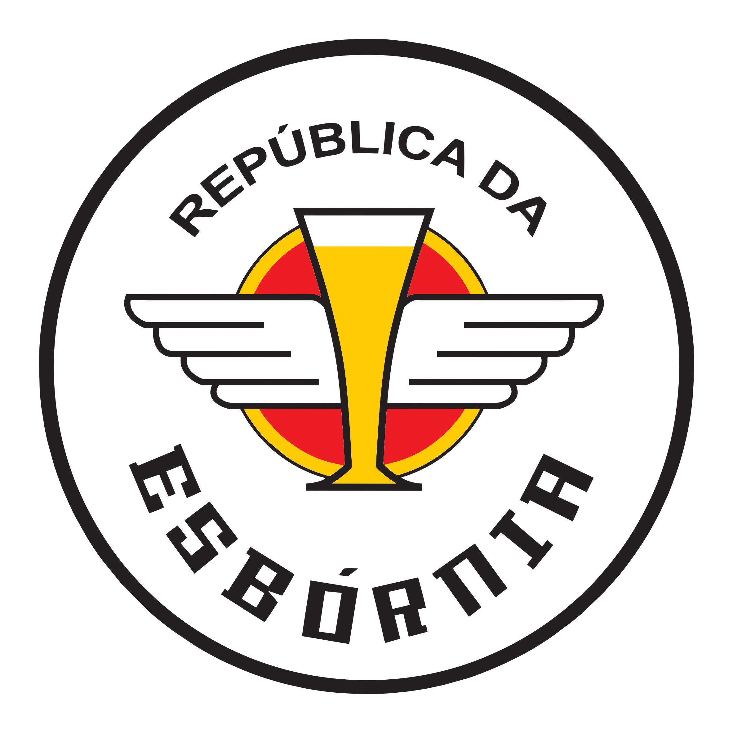 República da Esbórnia